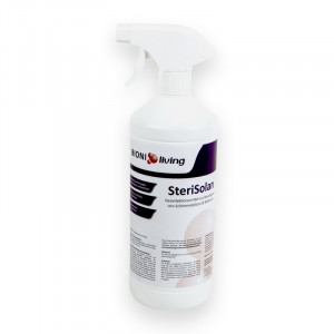 Sterisolan spray
