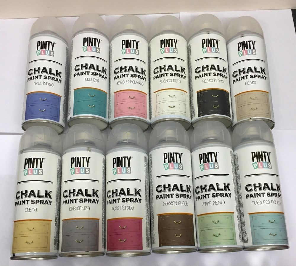 What Paint To Use Polystyren